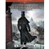 Il primo problema. Sherlock Holmes. Crime Alleys - Sylvain Corduriè