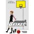 Kuroko's basket. Vol. 13 - Tadatoshi Fujimaki