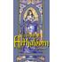 La via dei re senza corona. I racconti di Arthaleorn - Paolo La Manna