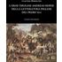 L' eroe tirolese Andreas Hofer nella letteratura inglese del primo '800