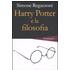 Harry Potter e la filosofia - Simone Regazzoni