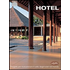 Hotel - Arian Mostaedi