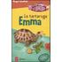 La tartaruga Emma. La veterinaria e i piccoli amici degli animali. Vol. 6 - Margot Scheffold