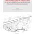 La storia incontra la scienza tra l'Abruzzo e il Texas. Architettura, restauro e controllo ambientale del costruito storico-History meets science between Abruzzo and Texas. Architecture, restorat...