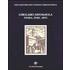Storia, fede, arte - Girolamo Savonarola