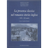 La presenza classica nel romanzo storico inglese (XIX-XX secolo)