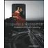 Scoperte e riscoperte del patrimonio artistico della Lombardia. Catalogo della mostra (Milano, dicembre 2009-aprile 2010)