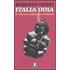 Italia odia. Il cinema poliziesco italiano