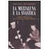 La mezzaluna e la svastica. I segreti dell'alleanza fra il nazismo e l'Islam radicale - David G. Dalin;John F. Rothmann