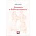 Anoressia e desiderio mimetico - René Girard