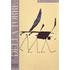 Opere su carta (1998-2007) - Enrico Della Torre