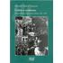 Critico e testimone. Storia militante della poesia italiana 1948-2008 - Daniele M. Pegorari