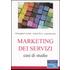Marketing dei servizi. Casi di studio - Jochen Wirtz;Laura Iacovone;Christopher Lovelock