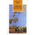 L' azzurra lontananza - Hermann Hesse