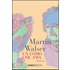 Un uomo che ama - Martin Walser
