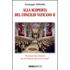 Alla scoperta del Concilio Vaticano II. «Il programma d'azione del cristianesimo del nostro tempo» - Giuseppe Militello