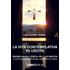 La vita contemplativa in uscita. Madre Maria Teresa dell'Eucaristia