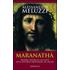 Maranathà - Alessandro Meluzzi