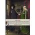 Jan Van Eyck alla conquista della rosa. Il