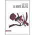 La morte del PCI - Guido Liguori
