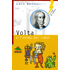 Volta e l'anima dei robot - Luca Novelli
