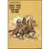 Visi rossi. Storie del west. Vol. 5 - Paolo Eleuteri Serpieri