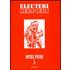 Opere prime. Vol. 5 - Paolo Eleuteri Serpieri