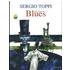 Nuovo blues - Sergio Toppi
