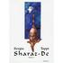 Sharaz-de. Vol. 2 - Sergio Toppi