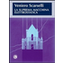 La suprema macchina elettrostatica - Veniero Scarselli