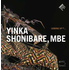 Yinca Shonibare, MBE. Looking up... Ediz. francese
