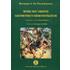 More seu ordine geometrico demonstratum - Hermann J. De Vleeschauwer