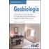 Geobiologia - Rémi Alexandre