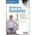 Meditazione Kundalini. Semplici esercizi che risvegliano l'energia vitale. Con CD Audio - John Selby