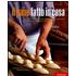 Il pane fatto in casa. Tutti i segreti per realizzare al meglio il pane e i prodotti da forno - Ciril Hitz