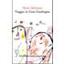 Viaggio in Gran Garabagna - Henri Michaux