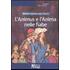 L' Animus e l'Anima nelle fiabe - Marie-Louise von Franz