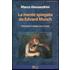 La mente spiegata da Edvard Munch. Psicoanalisi in dialogo con un artista - Marco Alessandrini