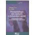 Psicopatologia del carattere e disfunzioni sociali. La formazione del carattere secondo Wilhelm Reich e i post-reichiani - Vittorio Craia;Elvis Craia