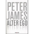 Alter ego - Peter James