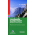 Lombardia slow foot. Montagna per tutte le gambe. Provincia di Como e Lecco - Giuseppe Miotti