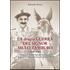 La drugia. Guerra del signor mulo tamburo 1940-1943. Compagnia Comando Battaglione Fenestrelle 3° Reggimento alpini divisione Taurinense PM 200 - Edoardo Vertua