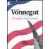 Un uomo senza patria - Kurt Vonnegut