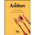 I banchetti dei Vedovi Neri - Isaac Asimov