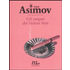 Gli enigmi dei vedovi neri - Isaac Asimov