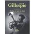 To be or not to bop. L'autobiografia - Dizzy Gillespie;Al Fraser