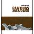 Michele De Lucchi. Paintings 2003/04/05. Ediz. italiana e inglese - Michele De Lucchi;Andrea Branzi;Luca Molinari