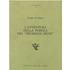L' avventura della parola nei «Promessi sposi» - Giorgio De Rienzo