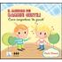 Il manuale dei bambini gentili. Come comportarsi «da grandi» - Paola Dessanti