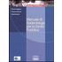 Manuale di epidemiologia per la sanità pubblica - Fabrizio Faggiano;Francesco Donato;Fabio Barbone